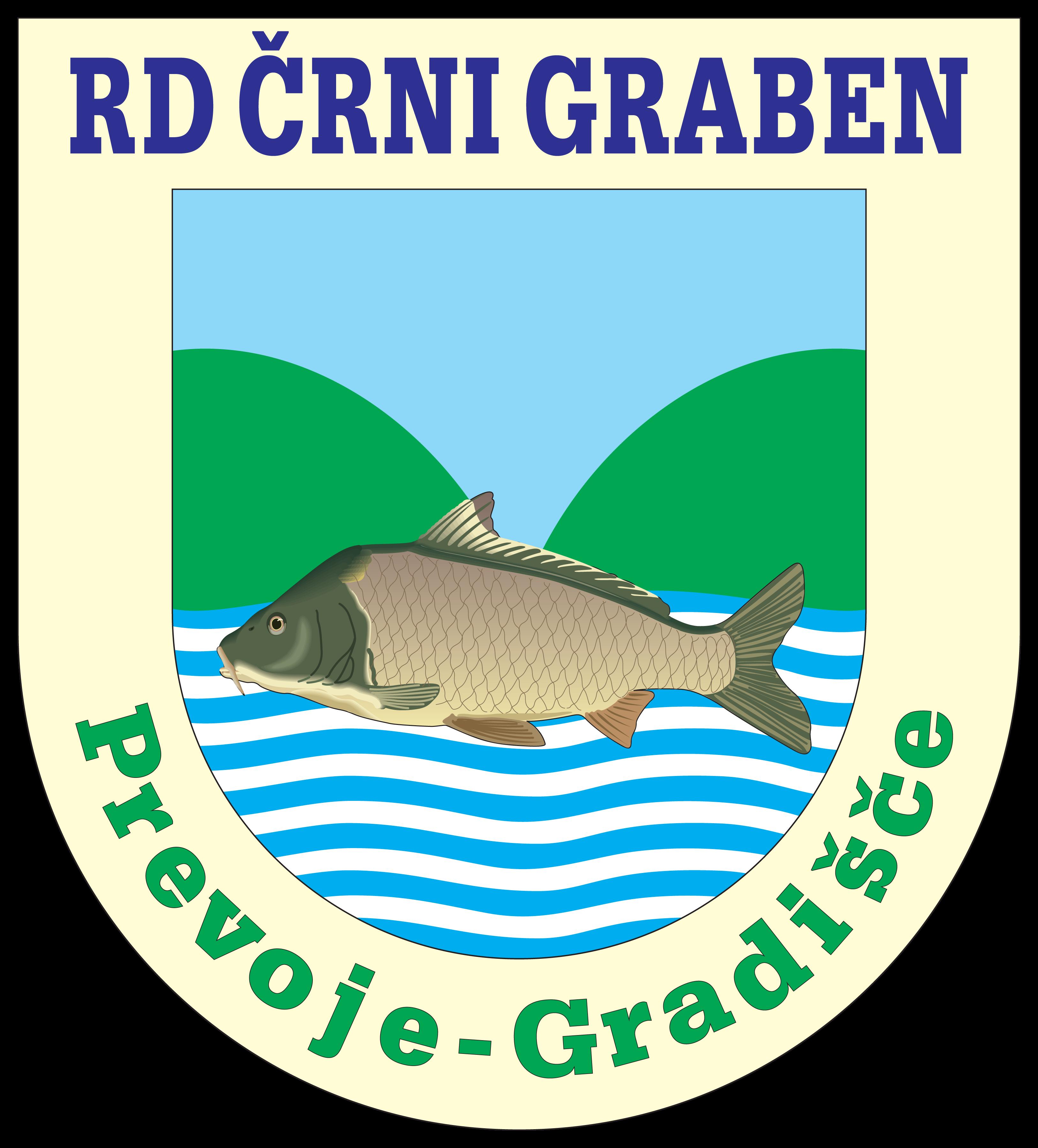 RD Crnigraben